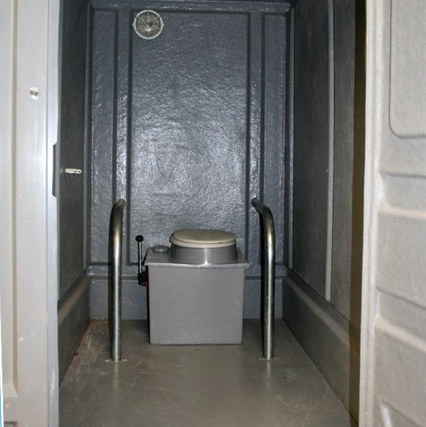 Inodoro Para Baño Quimico:Alquiler y Venta de Baños Quimicos Portatiles, Cabinas de Vigilancia